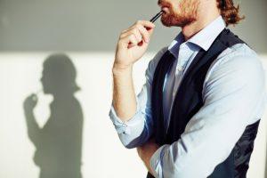 شناخت مشتریان باعث رونق کسب و کار شما می شود