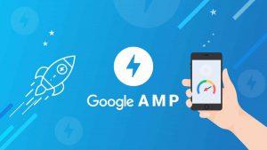 شتاب دهنده صفحات موبایل یا Accelerated Mobile Pages
