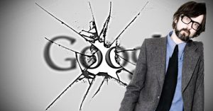 چقدر طول می کشد تا گوگل یک سایت را دوباره نمایه یا ایندکس کند؟