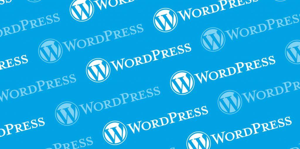 مقالات وردپرس - وبلاگ وردپرس